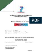 120724_VALORGAS_241334_D5-3_rev[0].pdf