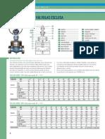 Válvulas - Catálogo Thorsa.pdf