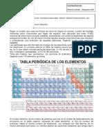 apuntes-de-bioquimica.pdf