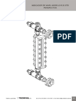 Indicador de Nivel Visual Reflex Modelo R20.pdf