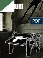 Signum2.pdf