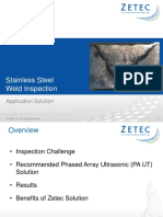 solutionstainlesssteelweldinspection-170124181624 (1)