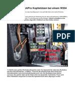 ausbau-neckpro-kopfstuetze.pdf