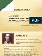 79389666-Medicina-in-Grecia-Antica.pptx