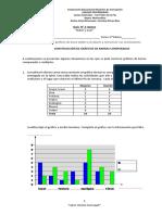 Guía+N°14+Repaso+Datos+y+Azar..docx