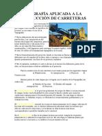 topografiaencarreteras-120930223315-phpapp02.pdf