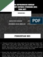 Ppt RDS.pptx