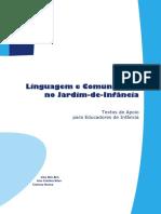 Linguagem e Comunicação no Jardim-de-Infância.pdf