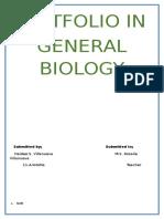 GENERAL BIOLOGY(2).doc