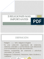 coherenciaycohesion-ejercicios
