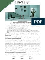 Downtown_Design_2018_Preview_Release_EN.pdf
