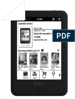 Guia_de_usuario-Tagus Iris.pdf