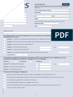 VAT202e - Notice of Change of Tax Period iro the Submission of a Return VAT 201 - External Form.pdf