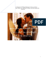 Clemson2011_romeoandjuliet.pdf (1).pdf