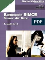 250 Ejercicios SIMCE Matematicas-converted