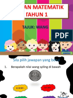 1-latihanwang-121205114201-phpapp02.pdf