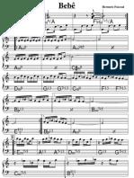 Bebê- Hermeto - Partitura.pdf
