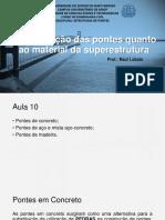 AULA_10_CLASSIFICAÇÃO-MATERIAIS DAS PONTES.pdf