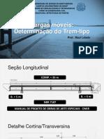 AULA_07_DETERMINAÇÃO DO TREM TIPO.pdf