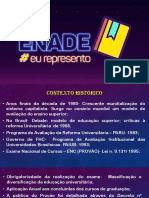 Slide Seminario Aline
