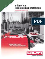 Manual de Cortafuegos 2003