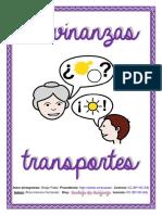 Adivinanzas_transportes_tarjetas.pdf