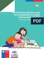 Orientaciones-tecnicas-para-las-modalidades-de-apoyo-al-desarrollo-infantil-Marzo-2013.pdf
