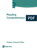 research-base-comprehension.pdf