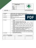 7.1.1.5 F SPO Utk Menilai Kepuasan Pelanggan - Copy (1)