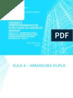 4-e-5-DIMENC_VIGA.pdf