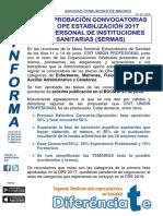 2018.06.15aprobación_OPE.pdf