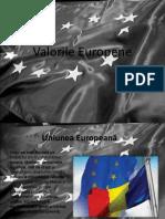 valorileeuropene-120511235255-phpapp01.ppt