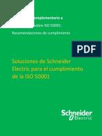 Documento suplementario a ISO 50001.pdf