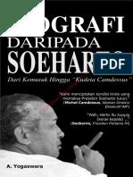 BIOGRAFI DARIPADA SOEHARTO.pdf