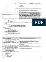 docshare.tips_admin-finals-reviewer-2.pdf