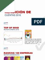 RENDICION CUENTAS 2016 - nueva eps.pdf