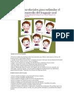 Ejercicios bucofaciales para estimular el adecuado desarrollo del lenguaje oral.docx