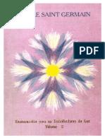 Ensinamentos_para_os_Trabalhadores_da_Luz_II__Die_Brucke_Zur_Freiheit.pdf
