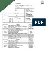 1526639089916_Marketing_Operation (1).docx