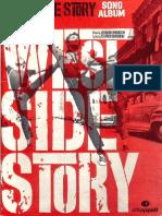 WestSide StoryBernstein.pdf