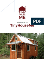 tiny-house-on-wheels.pdf