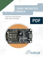 1538156146GUIA_IOT_comprimido.pdf