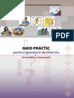 Ghid_operatori_interviu