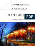 MANUAL_MINIMULT.docx