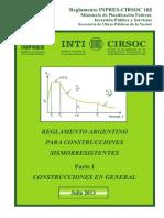 INPRES-CIRSOC-103TOMO1-COMP Sismos.pdf