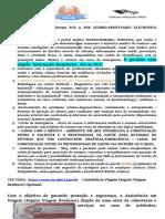 4.WSG prontuario Medico doc.docx