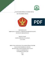 Sampul Refleksi Kasus.docx