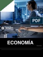 Costos (ECONOMIA)