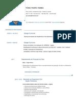 CV - Antonio Pedro Vemba.docx