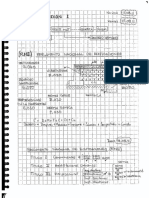 Cuaderno Construccion I By Manuel Angel.pdf